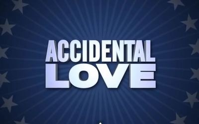 Accidental Love movie trailer Jake Gyllenhaal Jessica Biel