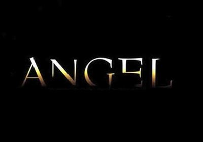 Angel tv series trailer boreanaz whedon