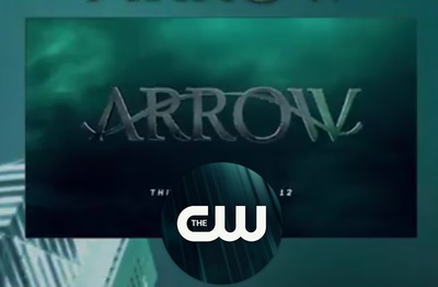 Arrow The Black Canary Now and Forever Featuette