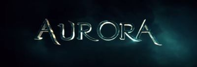 Aurora movie trailer romance thriller sci-fi