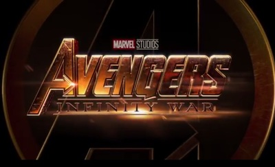 Avengers Infinity War stars Karen Gillan, Chadwick Boseman, Letitia Wright, Danai Gurira, Sebastian Stan, Scarlett Johansson, Chris Hemsworth, Elizabeth Olsen, Tom Holland, Linda Cardellini, Tom Hiddleston, and many more.
