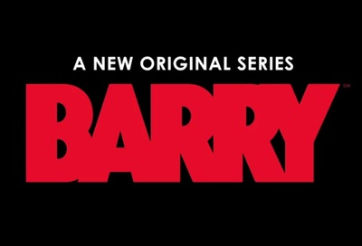Barry stars Bill Hader, Henry Winkler, Stephen Root, Sarah Goldberg, Glenn Fleshler, Anthony Carrigan, Marcus Brown, Alejandro Furth, Paula Newsome, and John Pirruccello