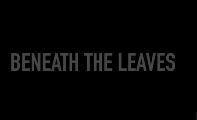 Beneath the Leaves stars Jena Sims, Doug Jones, Paul Sorvino, Kristoffer Polaha, Lydia Hearst, Mira Sorvino, Melora Walters, Christopher Masterson, Christopher Backus, and Don Swayze.