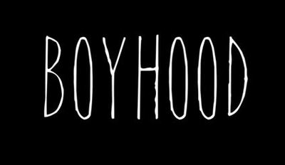 Boyhood movie trailer Oscar nominee best picture Richard Linklater
