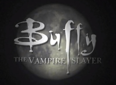 Buffy the Vampire Slayer Season One