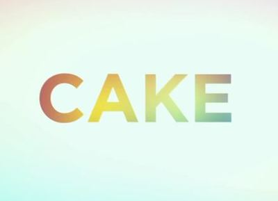 Cake movie trailer Jennifer Aniston Felicity Huffman William H. Macy