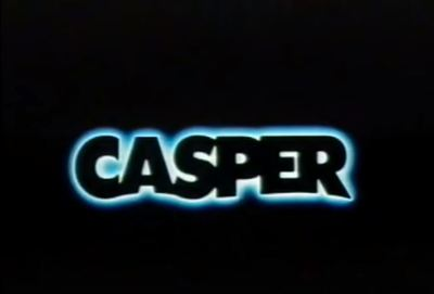 Casper movie film trailer classic horror ghost halloween comedy fantasy family children Christina Ricci Bill Pullman Cathy Moriarty Eric Idle
