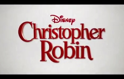 Christopher Robin stars Ewan McGregor, Hayley Atwell, Mark Gatiss, Katy Carmichael, Adrian Scarborough, Toby Jones, Jim Cummings, Peter Capaldi, Brad Garrett, Sophie Okonedo, and Oliver Ford Davies.