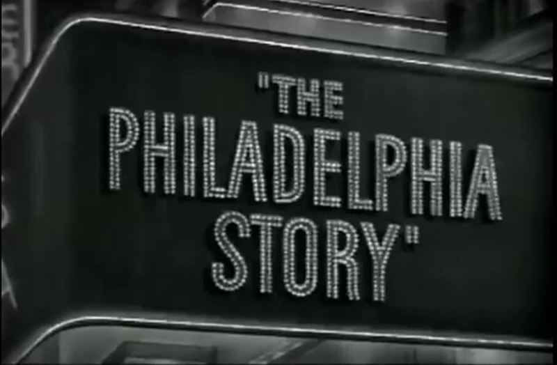 A review of the classic film philadelphia
