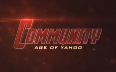 Community Season 6 stars Joel McHale, Gillian Jacobs, Danny Pudi, Alison Brie, Jim Rash, Ken Jeong, Keith David, and Paget Brewster.