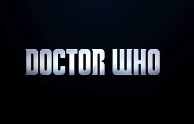 Doctor Who tv trailer teaser Capaldi Moffat BBC