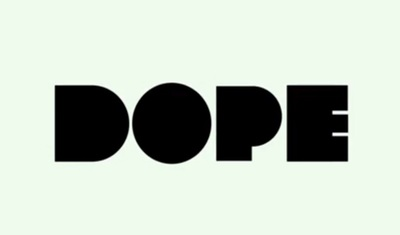 Dope by Forest Whitaker's Significant Productions