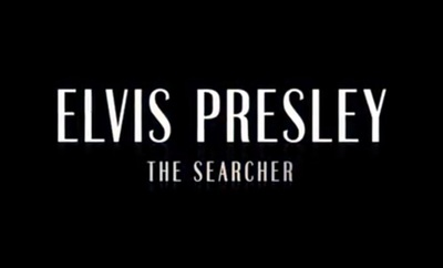 Elvis Presley: The Searcher coming to HBO