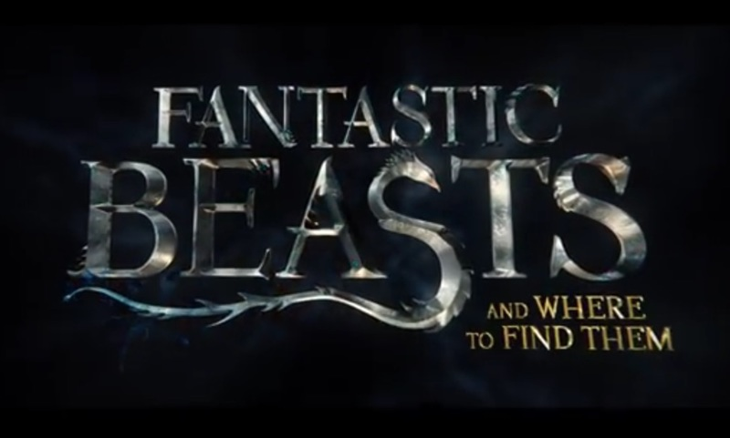 Fantastic Beasts and Where to Find them stars Eddie Redmayne, Colin Farrell, Katherine Waterston, Samantha Morton, Dan Fogler, Ezra Miller, Faith Wood-Blagrove, and Jenn Murray. 