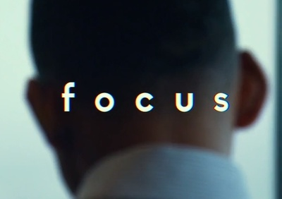 Focus starring Will Smith, Margot Robbie and, Rodrigo Santoro