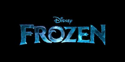 Frozen movie trailer Disney Olaf Elsa Anna