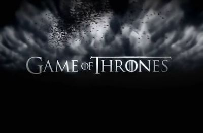 Game of Thrones tv series trailer sean bean lena headey
