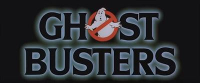 Ghostbusters ghost halloween movie film trailer spooky comedy fantasy Bill Murray Dan Aykroyd Sigourney Weaver Harold Ramis Rick Moranis Ernie Hudson