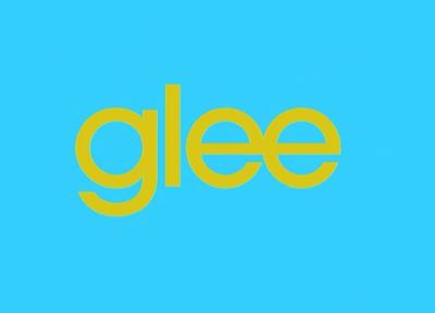 Glee Season 6 tv series featurette