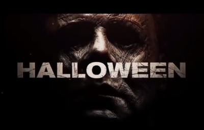 Halloween (2018) stars Jamie Lee Curtis, Nick Castle, Judy Greer, Virginia Gardner, Will Patton, Toby Huss, and more.