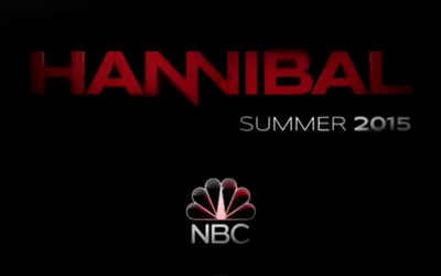 Hannibal Season 3 starring Mads Mikkelsen, Hugh Dancy, Caroline Dhavernas and Gillian Anderson.