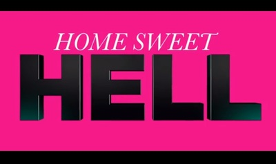 Home Sweet Hell stars Katherine Heigl, Patrick Wilson, Jordana Brewster, Kevin McKidd, James Belushi, Alyshia Ochse, A.J. Buckley, and Bryce Johnson.