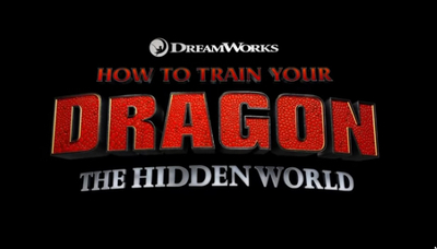 How to Train Your Dragon: The Hidden World stars Cate Blanchett, Kit Harington, Gerard Butler, Jonah Hill, Kristen Wiig, Jay Baruchel, Christopher Mintz-Plasse, America Ferrera, F. Murray Abraham, and Craig Ferguson.