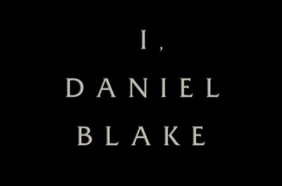 I, Daniel Blake stars Dave Johns, Hayley Squires, Sharon Percy, Briana Shann, and Dylan McKiernan.