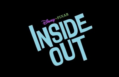 Inside Out starring Diane Lane, Amy Poehler, Kyle MacLachlan, Mindy Kaling, Bill Hader, Phyllis Smith, Lewis Black, Kaitlyn Dias, and Paris Van Dyke.