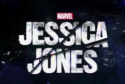 Jessica Jones Season 2 stars Krysten Ritter, David Tennant, J.R. Ramirez, Rebecca De Mornay, Elizabeth Cappuccino, and Eden Marryshow.