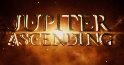 Jupiter Ascending movie trailer Mila Kunis Channing Tatum