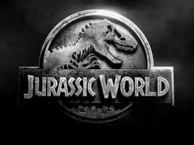 Jurassic World dinosaurs movie teaser Spielberg