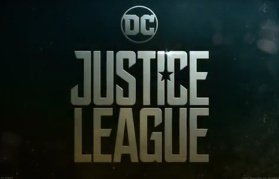Justice League stars Ben Affleck, Gal Gadot, Jason Momoa, Ezra Miller, Henry Cavill, Robin Wright, Connie Nielsen, Amy Adams, and many more.
