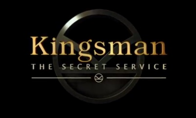 Kingman The Secret Service starring Mark Hamill, Samuel L. Jackson, Colin Firth, Michael Caine, Taron Egerton, Mark Strong, Jack Davenport, Sofia Boutella, Sophie Cookson, and Tom Prior.