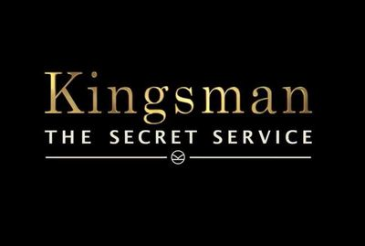 Kingsman Secret Service movie trailer colin firth michael caine spy jackson comic book