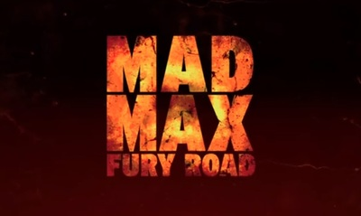Mad Max Fury Road stars Tom Hardy, Charlize Theron, Nicholas Hoult, Rosie Huntington-Whiteley, Zoë Kravitz, Riley Keough, Nathan Jones, Hugh Keays-Byrne, Megan Gale, Abbey Lee, Courtney Eaton, and Josh Helman.