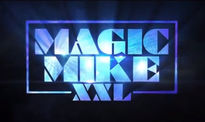 Magic Mike XXL stars Channing Tatum, Joe Manganiello, Matt Bomer, Amber Heard, Elizabeth Banks, Jada Pinkett Smith, Donald Glover, Adam Rodriguez, Andie MacDowell, and Kevin Nash.