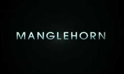 Manglehorn starring Al Pacino, Holly Hunter, Chris Messina, Harmony Korine, and Natalie Wilemon.