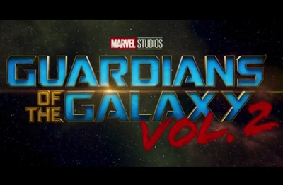 Marvel's Guardians of the Galaxy Vol 2