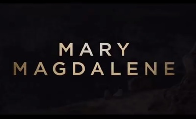 Mary Magdalene stars Rooney Mara, Joaquin Phoenix, Chiwetel Ejiofor, Ariane Labed, Denis Ménochet, Ryan Corr, Tahar Rahim, Shira Haas, Charles Babalola, Tsahi Halevi, and Michael Moshonov.