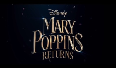 Mary Poppins Returns stars Emily Blunt, Emily Mortimer, Ben Whishaw, Julie Walters, Lin-Manuel Miranda, Pixie Davies, Meryl Streep, Colin Firth, Dick Van Dyke, Angela Lansbury, David Warner, Jeremy Swift, and Jim Norton.