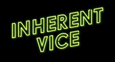movie trailer inherent vice