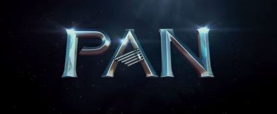Pan movie trailer Hugh Jackman Rooney Mara