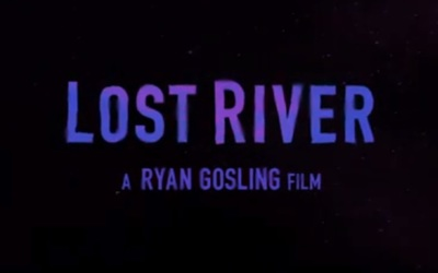 Ryan Gosling's Lost River stars Saoirse Ronan, Christina Hendricks, Eva Mendes, Matt Smith, Ben Mendelsohn, and Iain De Caestecker.