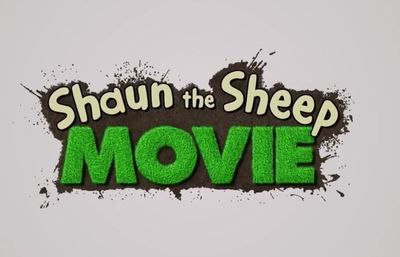 Shaun the Sheep movie trailer aardman animation