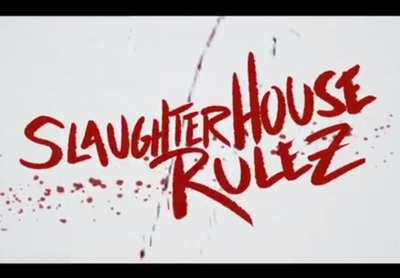 Slaughterhouse Rulez stars Simon Pegg, Hermione Corfield, Michael Sheen, Finn Cole, Asa Butterfield, Nick Frost, Jamie Blackley, Jassa Ahluwalia, Tom Rhys Harries, Jo Hartley, Isabella Laughland, and Hanako Footman.