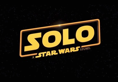 Solo A Star Wars Story stars Alden Ehrenreich, Donald Glover, Emilia Clarke, Woody Harrelson, Thandie Newton, Paul Bettany, Warwick Davis, Clint Howard, and Joonas Suotamo.