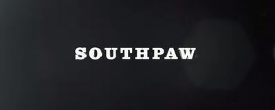 Southpaw movie trailer Jake Gyllenhaal Rachel McAdams