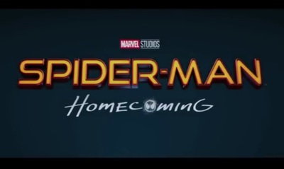 Spider-Man: Homecoming stars Tom Holland, Marisa Tomei, Robert Downey Jr., Michael Keaton, Angourie Rice, Bokeem Woodbine, Martin Starr, Logan Marshall-Green, Garcelle Beauvais, Zendaya, Hannibal Buress, and Donald Glover.