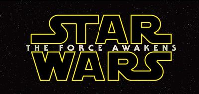 Star Wars Force Awakens movie film trailer George Lucas Harrison Ford Mark Hamill Carrie Fisher science fiction space adventure epic